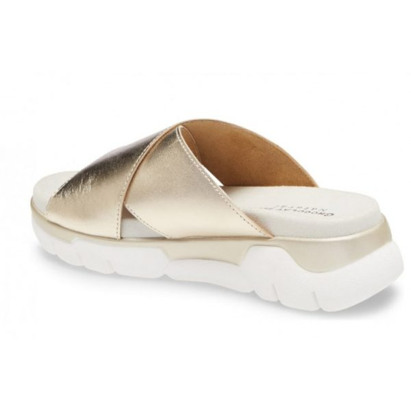 Chocolat Blu Sammy Sandal  Ooh! Ooh! Shoes woman's clothing and shoe boutique naples, charleston and mashpee