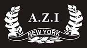 A.Z.I New York