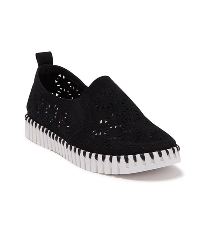 Ilse Jacobsen Tulip Women's Sneaker Shoe | Ooh! Ooh! Shoes Women's Shoes and Clothing Boutique Naples, Charleston and Mashpee