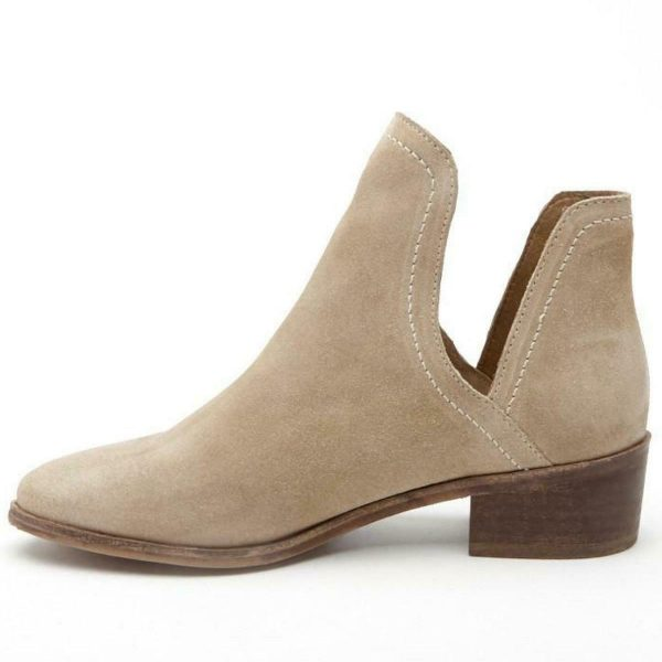Matisse Pronto Women's Boot Shoe l | Ooh! Ooh! Shoes Women's Shoes and Clothing Boutique Naples, Charleston and Mashpee